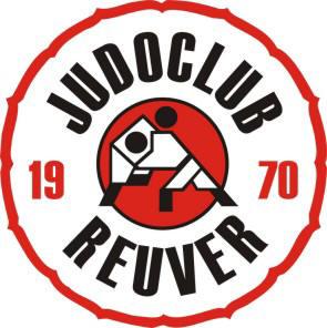 Judo club Reuver